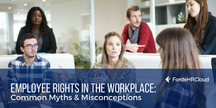 employee rights in the workplace Rights and responsibilities at work rights and responsibilities for every employee and employer acas helpline the acas model workplace can help and is.